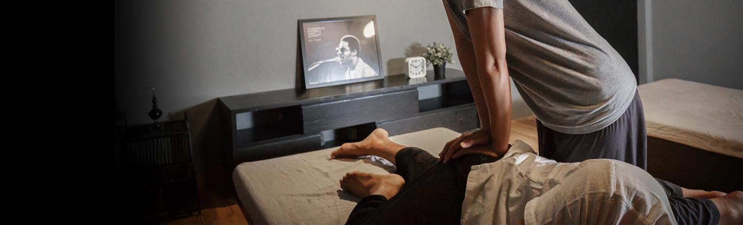 body 2 body massage siam thai massage